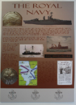 Some of the posters from our exhibition